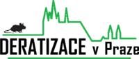 Deratizace Praha